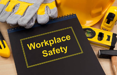Benefits of Workplace Hazardous Material Information Training